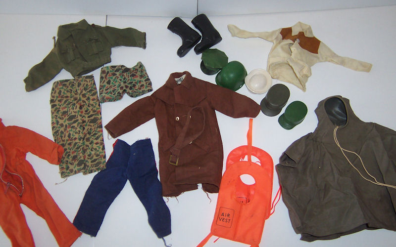Joe clothing online